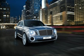 bentley-exp-9-f-concept-suv-1-620x413