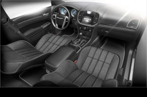 chrysler-2012-300c-customized-by-john-varvatos-1-570x379