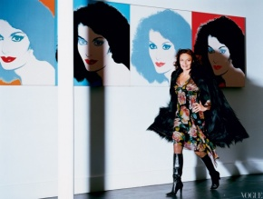 1  female-designers-2003-08-mario-testino_16001436796.jpg_article_gallery_slideshow_v2