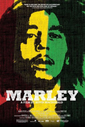 marley_poster_large