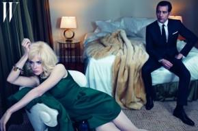 Nicole-Kidman-W-Magazine-1-559x369