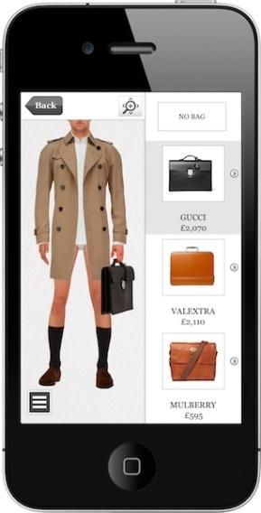 Suit Yourself App (7)
