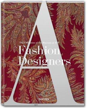 cover_xl_fashion_designers_a_z_etro_slipcase_01_1211021258_id_613492