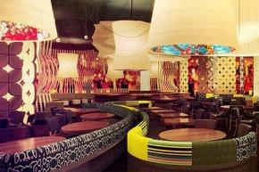 nobu_restaurant1