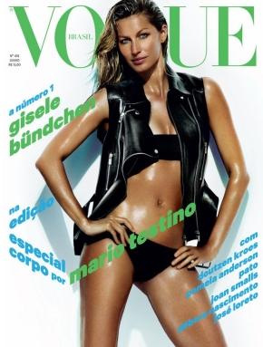 Gisele-Vogue-Brasil