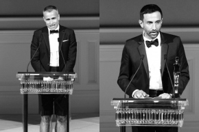 winners-and-honorees-of-the-2013-cfda-fashion-awards-1
