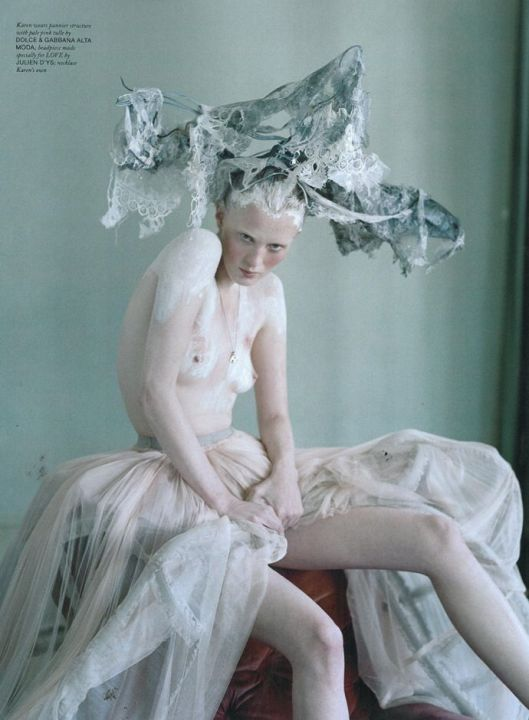 edie-campbell-karen-elson-by-tim-walker-for-love-magaine-10-fall-winter-2013-2014-5