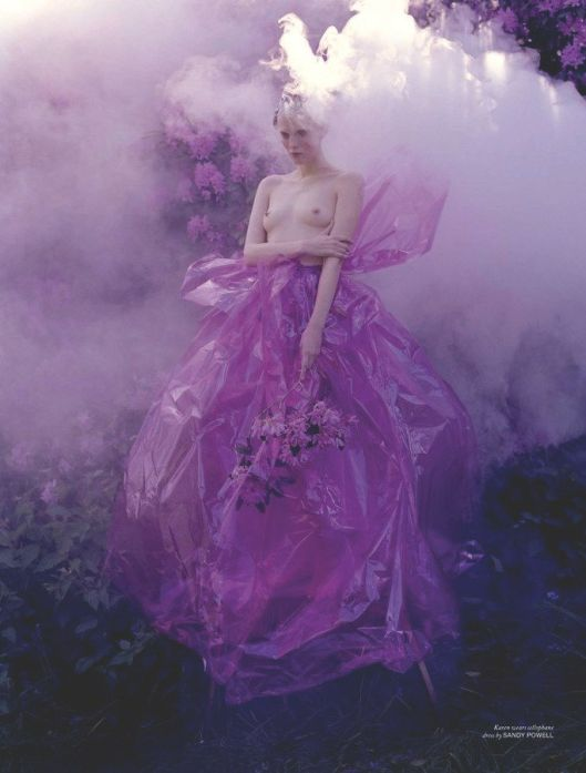 karen-elson-edie-campbell-by-tim-walker-for-love-magaine-10-fall-winter-2013-2014-14