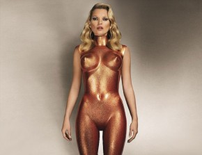kate-moss-christies-600x463