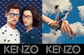Kenzo-Fall-2013-2-500x327