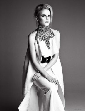 nicole-kidman-by-patrick-demarchelier-for-vogue-germany-august-2013-2