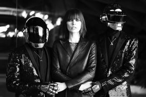 daft-punk-milla-jovovich-cr-fashion-book-6