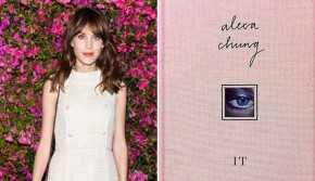 elle-alexa-chung-it-book-cover