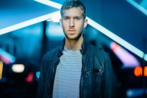 forbes-names-the-highest-paid-electronic-djs-of-2013-1